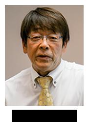 日本カイロプラクティック徒手医学会 会長